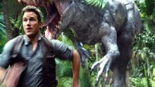 Which-owen-grady-storyline-would-be-best-for-jurassic-world-2-469291-0