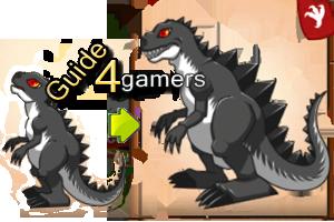 File:Gojirasaurus Growth.png