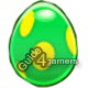 Jurasssic-Story-Triassic-Plateosaurus-Egg