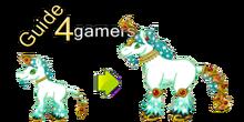 Jurassic-Story-Neo-Unicorn-Growth