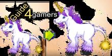 Unicorn Growth