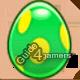 Anchisaurus Egg (1)