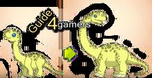 Jurassic-Story-Memenchisaurus-Growth