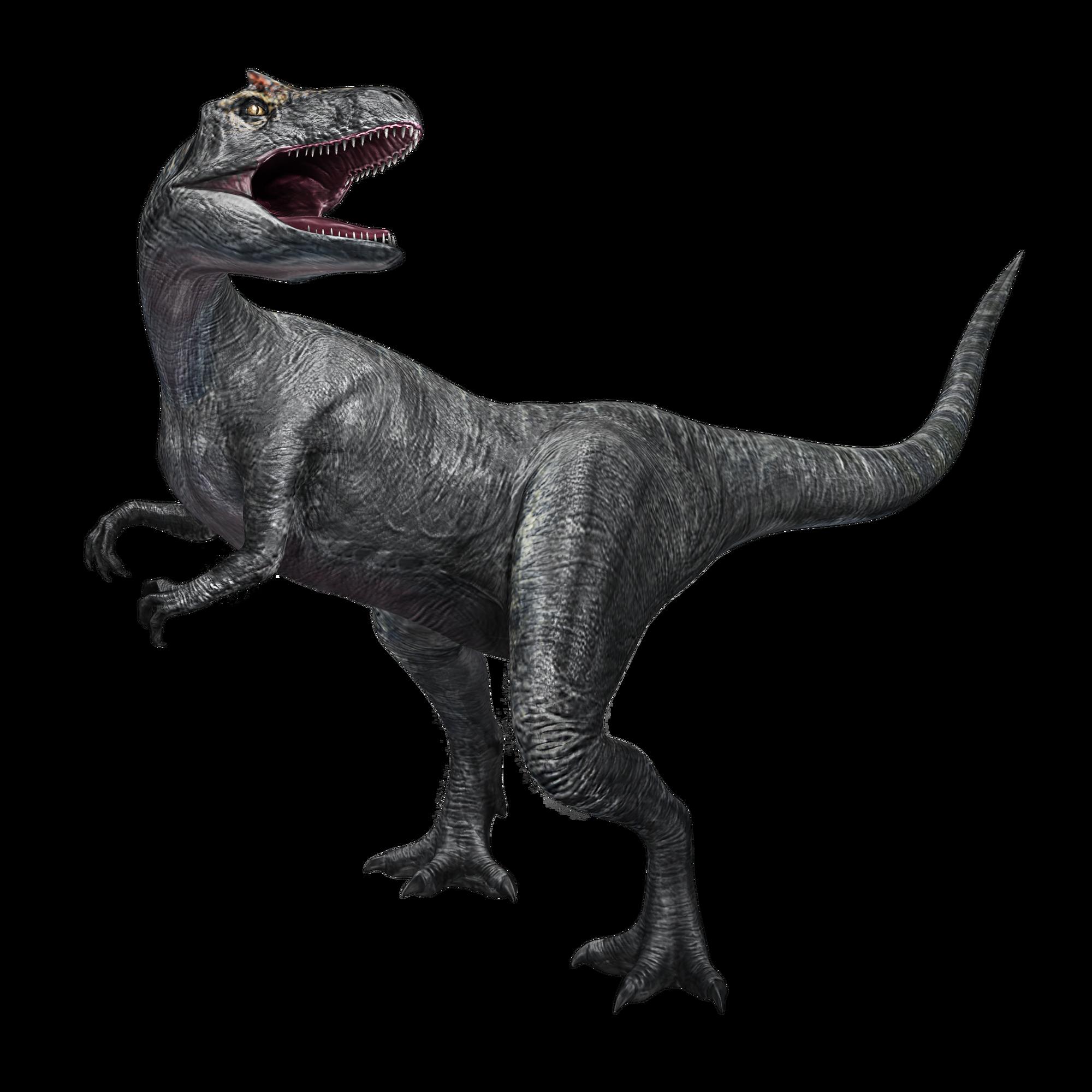 The Lost World: Jurassic Park (1997) - IMDb