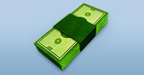 Icon Store Hardcash06