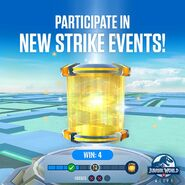 PromoStrikeEvents