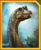 BrachiosaurusProfile