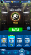BattleIncubators