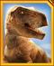 TyrannosaurusRexProfile
