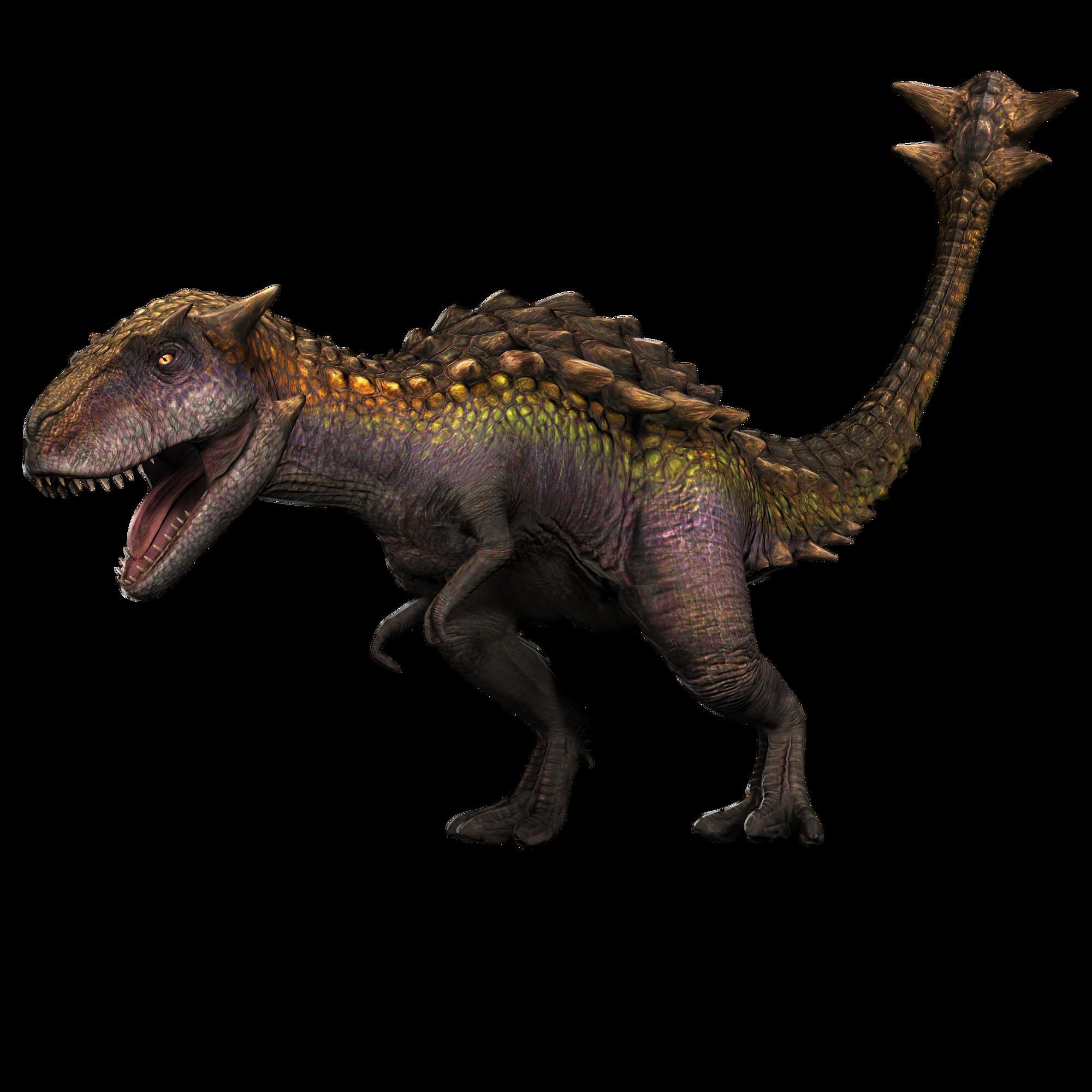 Jurassic World: Fallen Kingdom (2018) - Trivia - IMDb