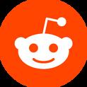 Reddit-logo-16