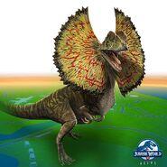 PromoDilophosaurus2