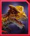 TyrannolophosaurProfile