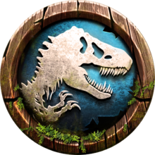Battle Arena 08 Jurassic Ruins