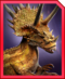 DracoceratopsProfile