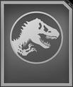 Dino-card-Wiki