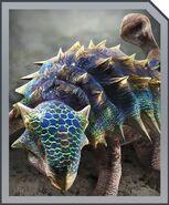 AnkylosaurusGEN2Profile