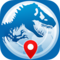 Jurassic-World-Alive-Icon