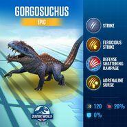 PromoGorgosuchus