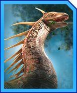 AmargasaurusProfile