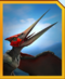 PteranodonProfile