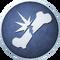 Icon Vulnerability