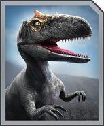 AllosaurusProfile