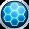 Icon Shield 3