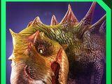Diorajasaur