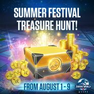 PromoTreasureHunt