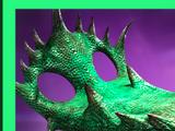 Thoradolosaur