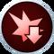 Icon Critical Debuff
