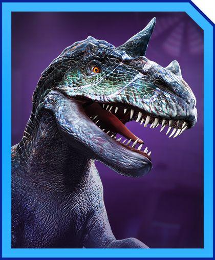 Majundasuchus | Jurassic World Alive Wiki | FANDOM powered