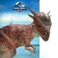 PromoStygimoloch