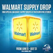 PromoWalmartSupplyDrops