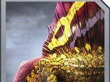 Dimetrodon GEN 2