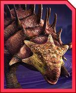 AnkyntrosaurusProfile