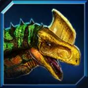 Argentinosaurus 40 icon