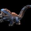 Gorgosuchus-profile