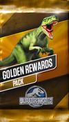 GoldenRewards