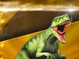 Golden Rewards Pack