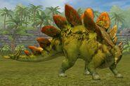 Stegosaurus-20
