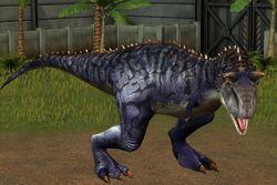 Carnotaurus-20