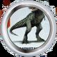 Carnotaurus Collector