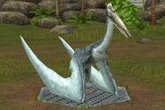 Quetzalcoatlus-10