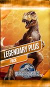 LegendaryPlus