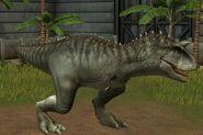 Carnotaurus-10