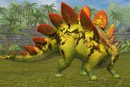 Stegosaurus-30