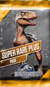 SuperRarePlus