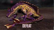 Potosuchus